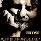 26-Richard-Beirach-Trust
