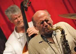29-Gene-Perla-Dave-Leibman