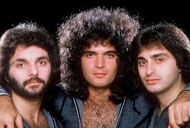 3-Vanelli-Brothers1