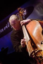 34-Ron-Seguin-Bass