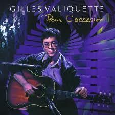 53-Gilles-Valiquette