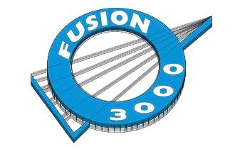 Fusion 3000